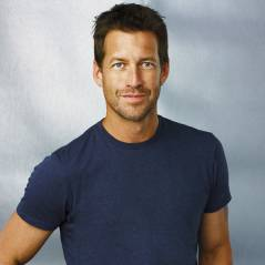 James Denton : qu'est devenu l'ex Mike de Desperate Housewives ?
