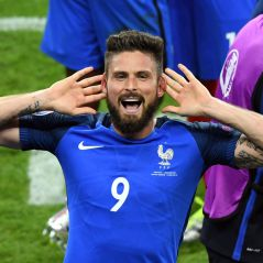Olivier Giroud, Antoine Griezmann, Dimitri Payet... Qui a le bac dans l'équipe de France ?