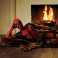 Deadpool : ces objets que Wade Wilson emporterait en vacances