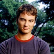 Kerr Smith (Dawson) : que devient l'interprète de Jack McPhee depuis la fin de la série ?