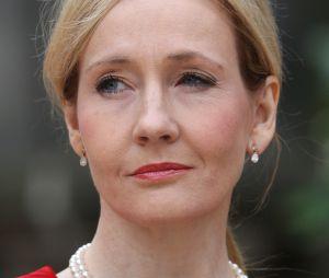 J.K. Rowling envoie des fleurs aux funérailles d'une victime d'Orlando