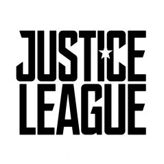 Justice League : logo, synopsis, méchants... le film se dévoile