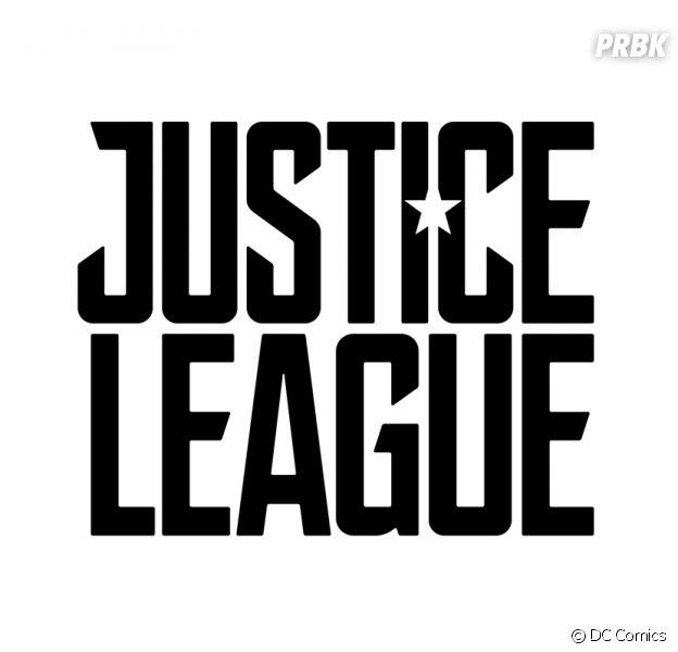 Justice League se dévoile