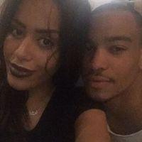 Amel Bent : son frère Ilyes a bien grandi, et il est canon ! 😍