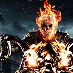 Agents of Shield saison 4 : Ghost Rider au casting l'an prochain ?