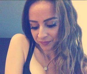 Dania Giò jouera dans la série américaine The Bank qui est en préparation.