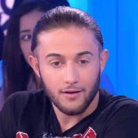 Milla Jasmine en couple avec Vincent des Ch'tis ❤ : Tarek Benattia réagit en direct dans Le Mad Mag