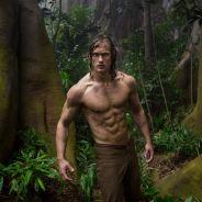 Alexander Skarsgard : comment est-il devenu Tarzan ?