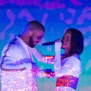 Rihanna et Drake toujours en couple ? Un proche confirme