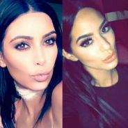 Kim Kardashian : Miss Maroc 2016 est son sosie et Twitter est amoureux 👸