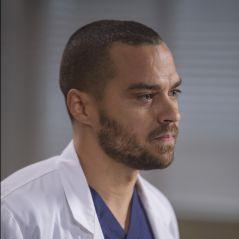 Grey's Anatomy saison 13 : Jesse Williams viré ? Une pétition pour son départ de la série