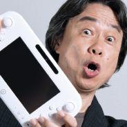 Wii U : voici le jeu le plus sous-estimé selon Miyamoto, le papa de Mario