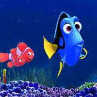Le Monde de Dory : le Monde de Nemo 2 est une réussite mais pas de 3 au programme