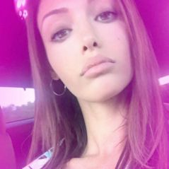 Nabilla Benattia choquée : sa découverte sur son frère Tarek (Les Anges 8) et Coralie Porrovecchio