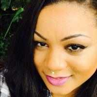 Liza Monet victime de violences conjugales et dans le coma ? Sa mère dénonce sur Instagram