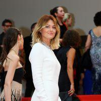 Danse avec les stars 7 : le partenaire de Caroline Receveur déjà dévoilé ? 💃