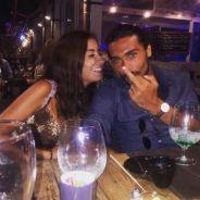 Julien Guirado en couple avec Martika ? 😍 Il sème le doute sur Instagram
