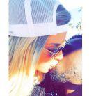 Emilie Fiorelli amoureuse : elle affiche fièrement son couple avec M'Baye Niang sur Instagram 😍