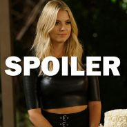 Pretty Little Liars saison 7 : qui est A.D. ? La théorie des fans validée par Ashley Benson