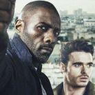Idris Elba : les rôles les plus marquants de la star de Bastille Day