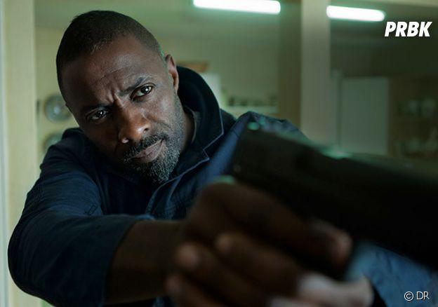 Idris Elba : ses rôles cultes