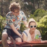 Norman invite Natoo pour une histoire d'amitié sans ambiguité dans son clip Friendzone
