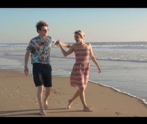 Friendzone - le nouveau clip de Norman en featuring avec Natoo