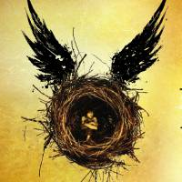 """Harry Potter : la pièce de théâtre """"The Cursed Child"""" bientôt au cinéma ?"""