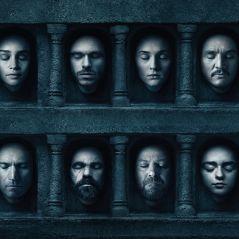 Game of Thrones : coup de gueule de George R.R. Martin contre les Emmy Awards 2016