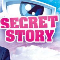 Secret Story 10 : les téléspectateurs cachés dans une pièce secrète ? 🤔