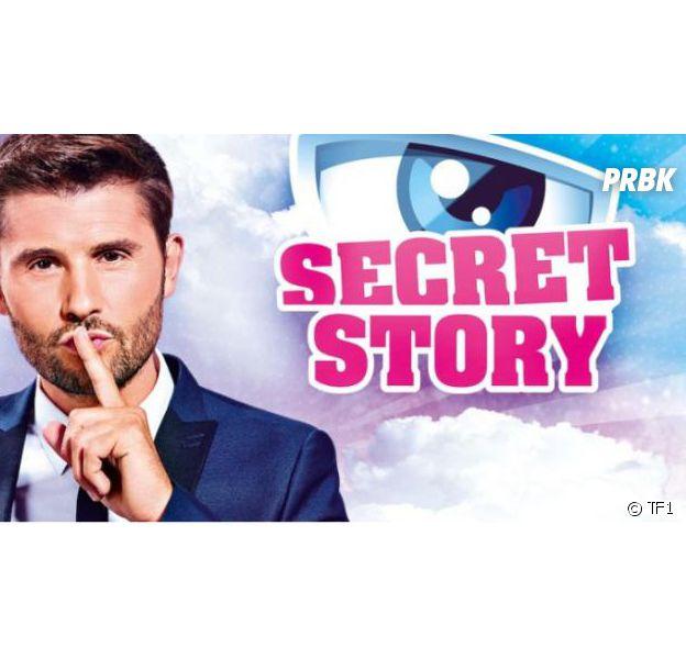 Secret Story 10 : une pièce secrète réservée aux téléspectateurs ?