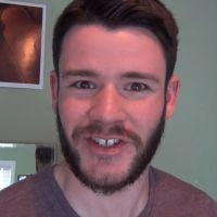 Game Of Thrones : Un youtubeur au casting de la saison 6 !