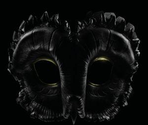 Gotham saison 3 : la Cour des Hiboux débarque