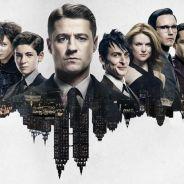 Gotham saison 3 : un acteur de The Walking Dead devient un méchant culte