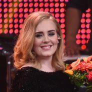 Adele au cinéma : son premier rôle aux côtés de Kit Harington dans un film de Xavier Dolan