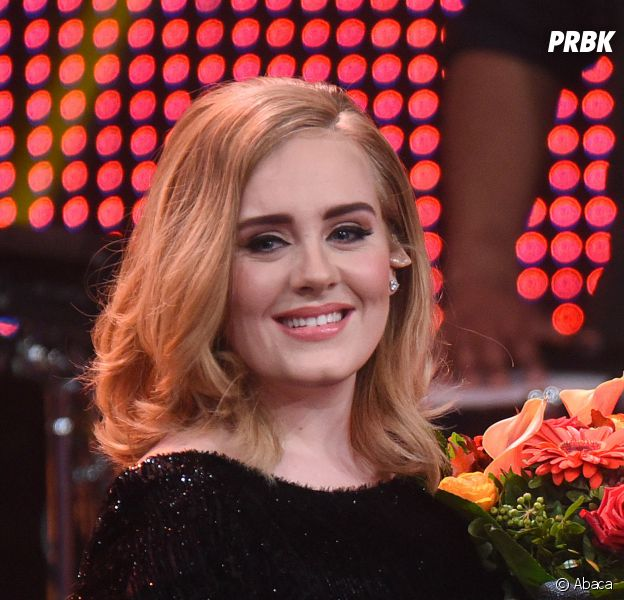 Adele au cinéma : son premier rôle aux côtés de Kit Harrington !