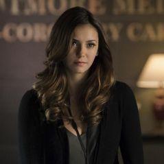 """The Vampire Diaries saison 8 : Nina Dobrev de retour ? """"Elle m'a fait promesse"""""""