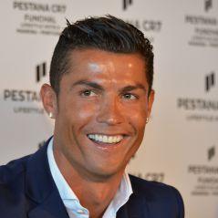 Cristiano Ronaldo a désormais un hôtel et un aéroport à son nom !