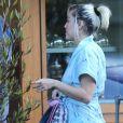 Miley Cyrus : doit-on l'appeler Madame ?