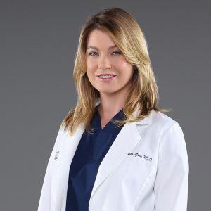 Grey's Anatomy saison 13 : voici pourquoi Ellen Pompeo ne quittera pas la série