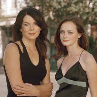 Gilmore Girls : première bande-annonce et date de diffusion pour le retour