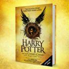 Harry Potter : quand le livre de la pièce de théâtre va-t-il sortir en France ?