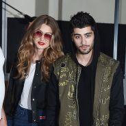 Zayn Malik en couple avec Gigi Hadid : il révèle pourquoi ils sont toujours ensemble