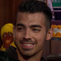 Taylor Swift, Demi Lovato, Gigi Hadid : Joe Jonas dit tout sur ses ex