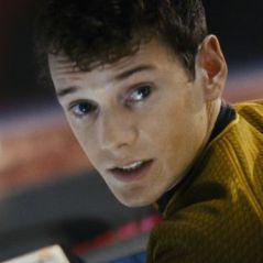 Star Trek Sans Limites : l'hommage de l'équipe à Anton Yelchin