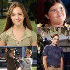 Desperate Housewives : que deviennent les enfants de la série ?