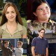 Desperate Housewives : que sont devenus les enfants de la série ?
