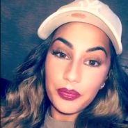 Milla Jasmine critiquée sur son physique : elle règle ses comptes sur Snapchat 😡