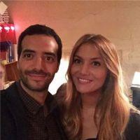 Andy Raconte débarque au cinéma dans un film de Tarek Boudali