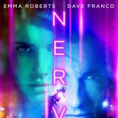 Nerve : joue-la comme dans le film mercredi 10 août